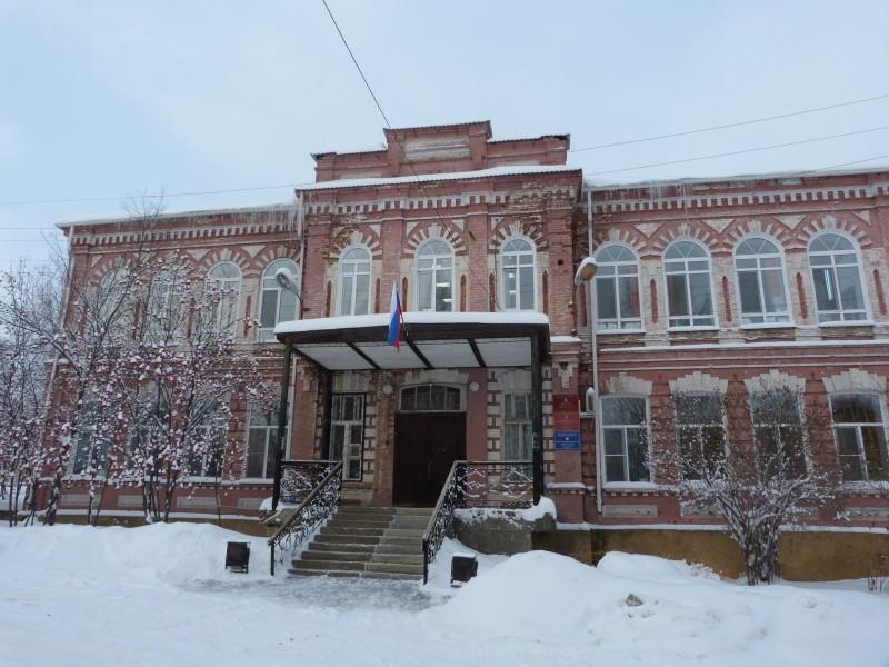 здание админ зима.JPG